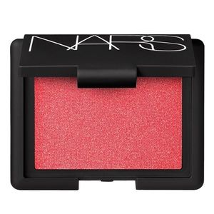 New in Box NARS Blush